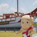 【速報】近鉄奈良線、地下化へ合意。朱雀大路駅・油阪駅の新駅設置構想も