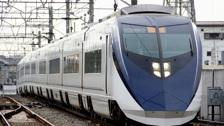 【京成・北総】今日からAE形「スカイライナー」が北総線の通勤特急に