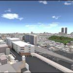 【南海】堺東~浅香山駅の高架化事業がスタート!2040年完成予定