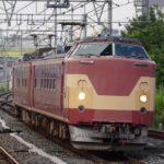 【大阪旅行】効率的な撮り鉄に最適なお手軽撮影地リスト