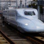 【おめでとう】九州新幹線、今日で全線開業から10周年!