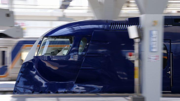 【難解な決算】南海電鉄、コロナに負けず黒字化を達成!その理由は…?