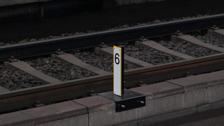 【速報】京阪、6連復活を正式発表。設定は17年ぶり