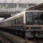 【速報】JR西日本、終電延長を取りやめへ