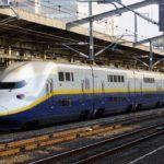 【JR東日本】E4系「MAX」、2021年秋に引退へ