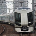 ポポンデッタ製の鉄道模型、また延期。