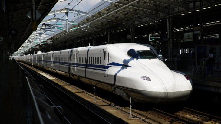【速報】新幹線の公衆電話、6月でサービス終了へ…56年の歴史に幕
