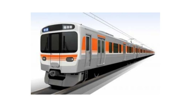 【全列車トイレ付きに】静岡地区への315系投入は2024年度から