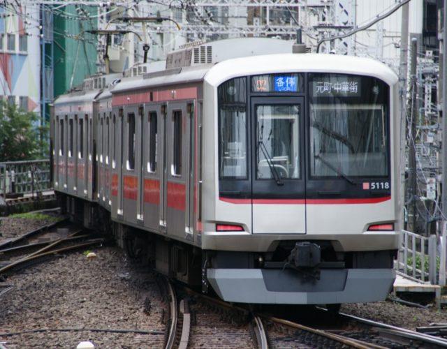 【東急】2021年の設備投資計画を発表(東横線ワンマン運転等)