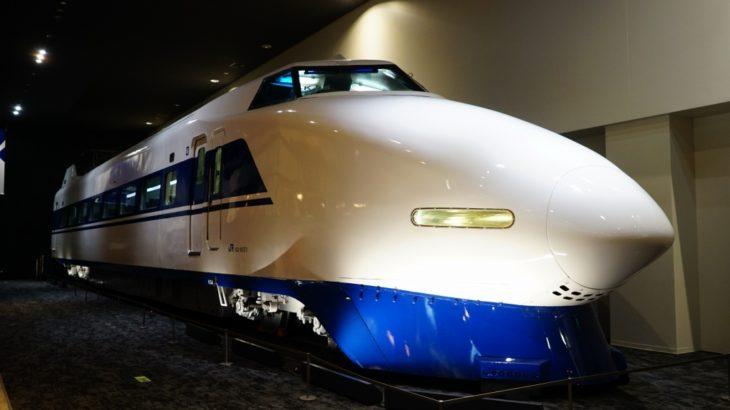 【朗報】京都鉄道博物館、5/13より営業再開!
