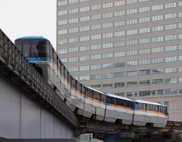 【悲報】東京モノレールさん、67年分の利益が消し飛ぶ
