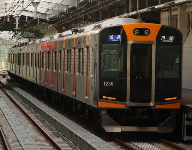 【検証】京都地下鉄の新車は近鉄線にとって何年ぶり新車なのか?