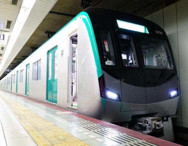 財政難の京都市が「敢えて今」新車を導入する2つの理由