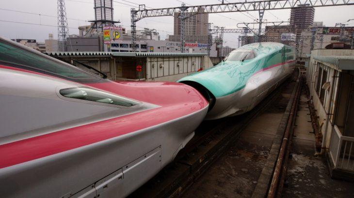 【悲報】JR東日本のグリーン車、最大25%の値上げへ